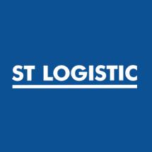 ST LOGISTIC